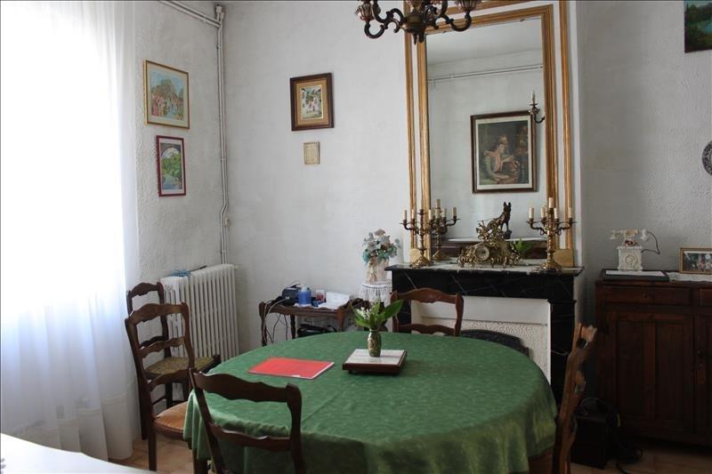 Vendita casa Langon 171000€ - Fotografia 2