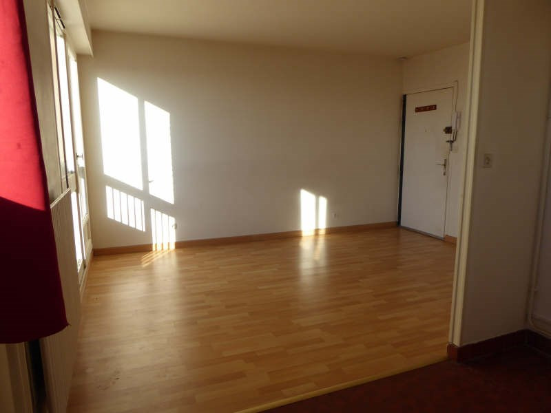 Location appartement Maurepas 570€ CC - Photo 2