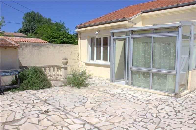 Verkauf haus Avignon 149000€ - Fotografie 7