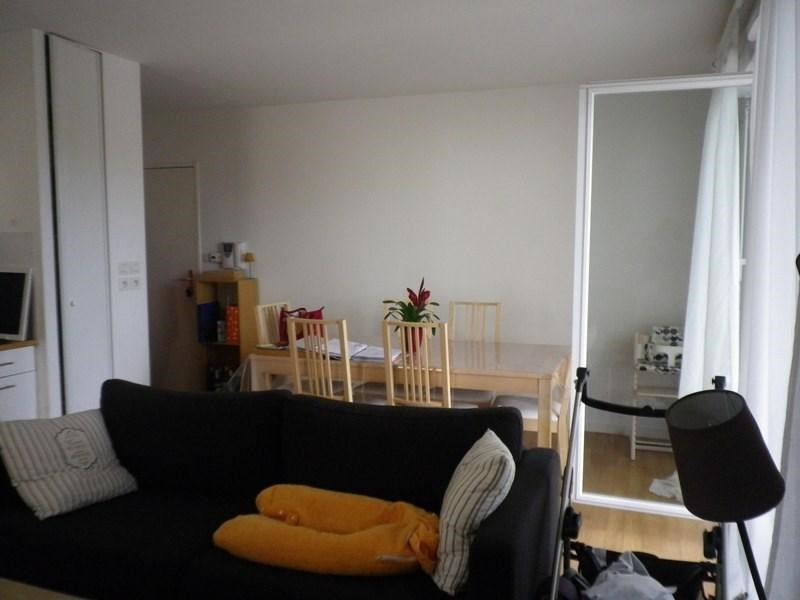 Location appartement Carquefou 695€ CC - Photo 4