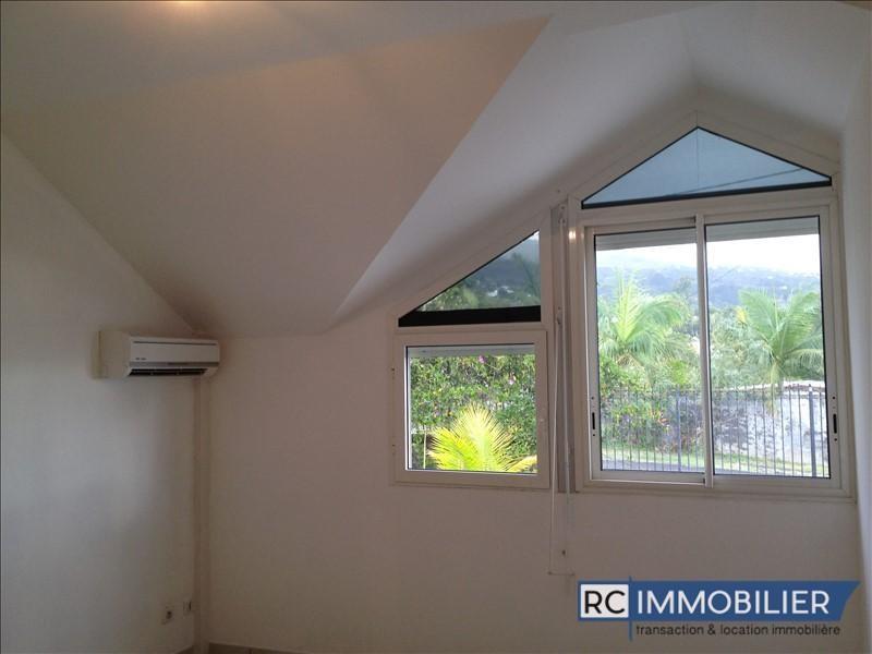 Sale house / villa La bretagne 365000€ - Picture 6