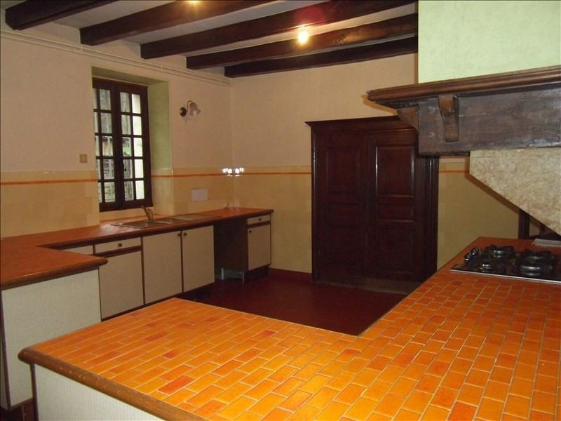 Vente appartement Yenne 177000€ - Photo 4