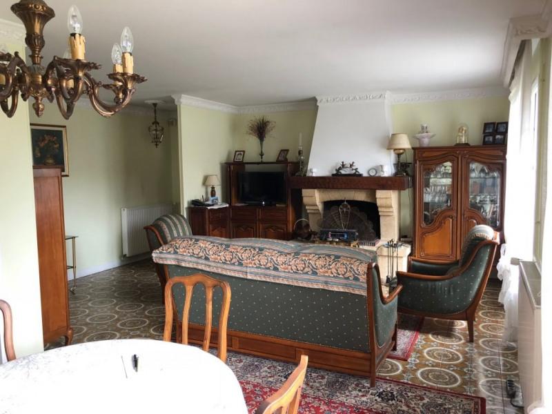 Vente maison / villa Longpont-sur-orge 294000€ - Photo 5