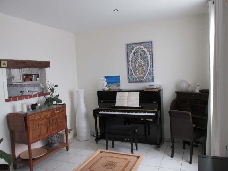 Vente maison / villa Guerande 472500€ - Photo 4