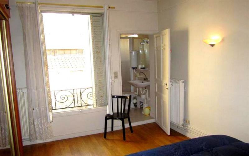 Location appartement Boulogne billancourt 875€ CC - Photo 4