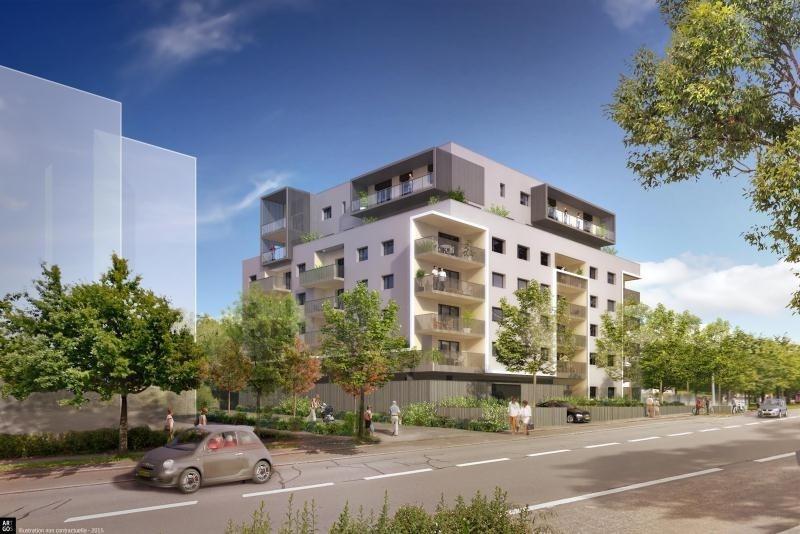 Villa bella no rennes sud est programme immobilier neuf - Zi sud est rennes ...