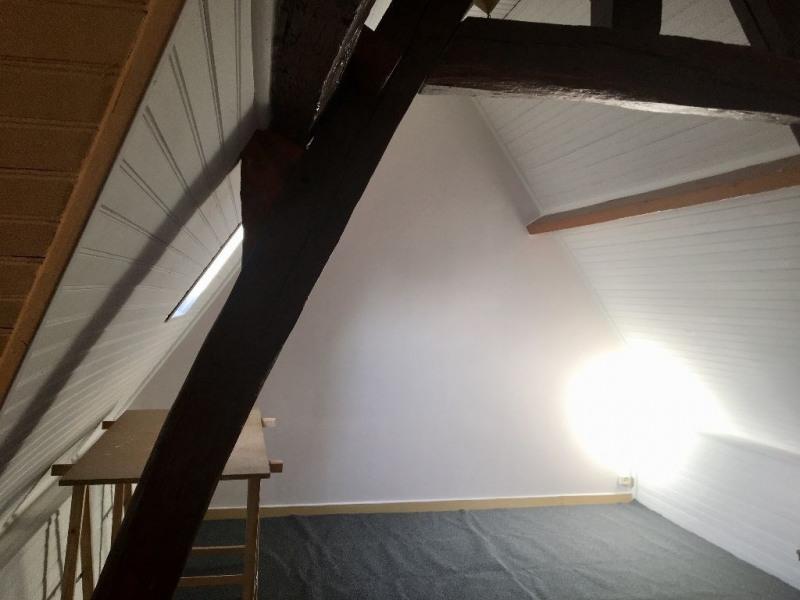 Vendita casa Beauvais 203000€ - Fotografia 9