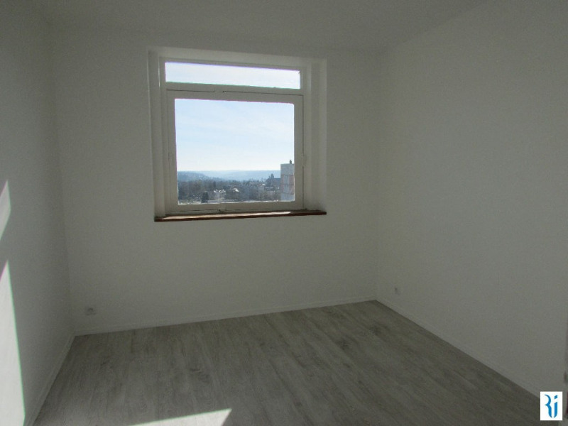 Vente appartement Mont st aignan 134 000€ - Photo 5