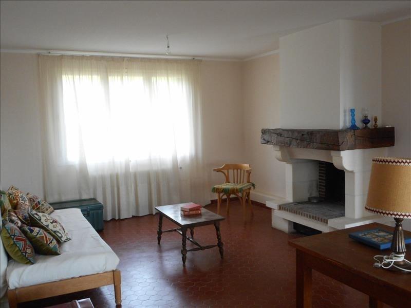 Vente maison / villa Albi 233000€ - Photo 3