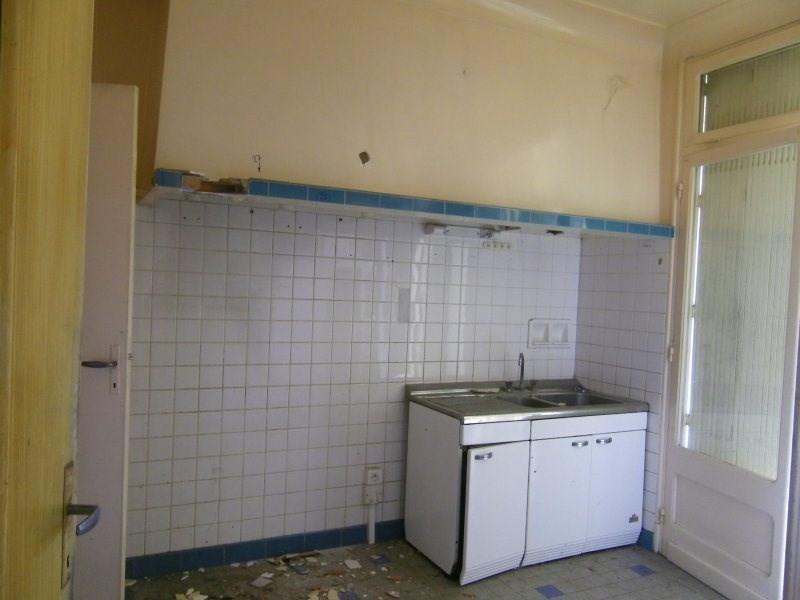 Venta  casa Agen 89640€ - Fotografía 6