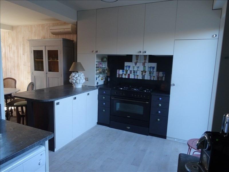 Sale house / villa Bergerac 344000€ - Picture 5