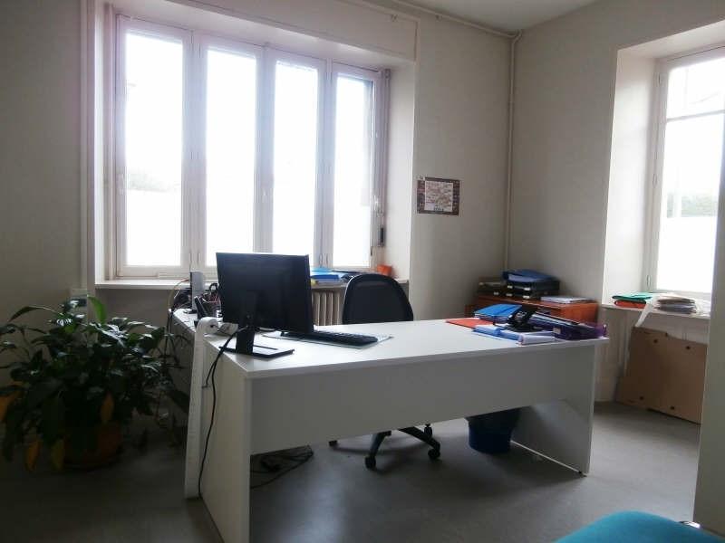 Sale house / villa Mazamet 270000€ - Picture 9