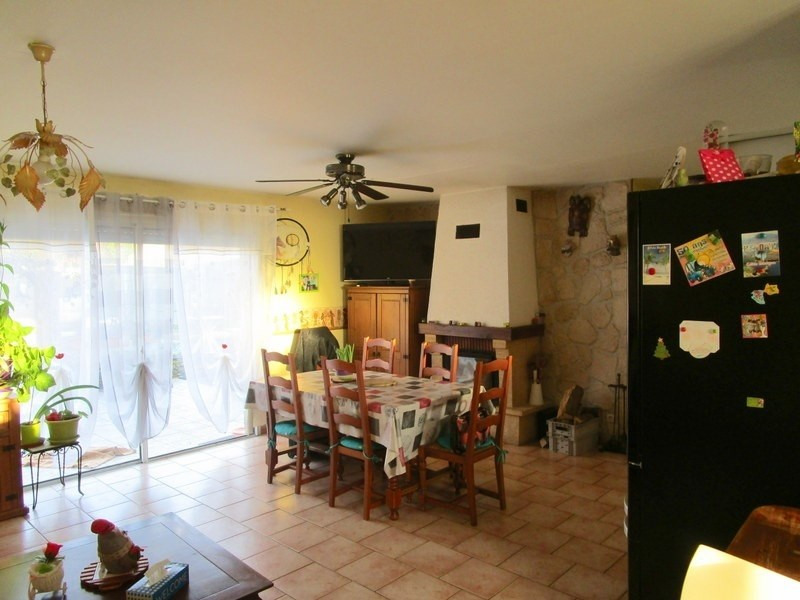 Vente maison / villa Mussidan 137 000€ - Photo 5