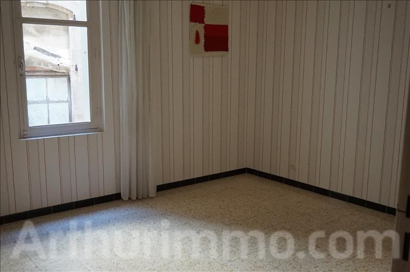 Sale apartment Lodeve 76000€ - Picture 6