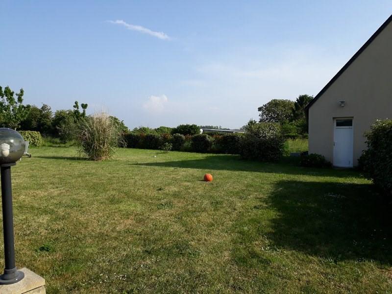 Verkoop  huis Portbail 417000€ - Foto 12