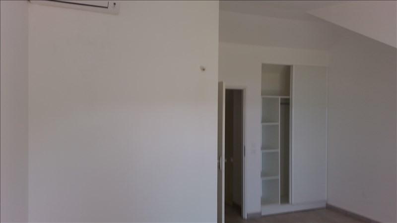 Sale apartment Le gosier 310030€ - Picture 7