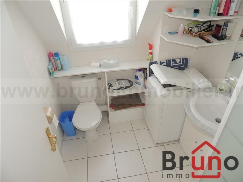 Sale house / villa Le crotoy 148300€ - Picture 10