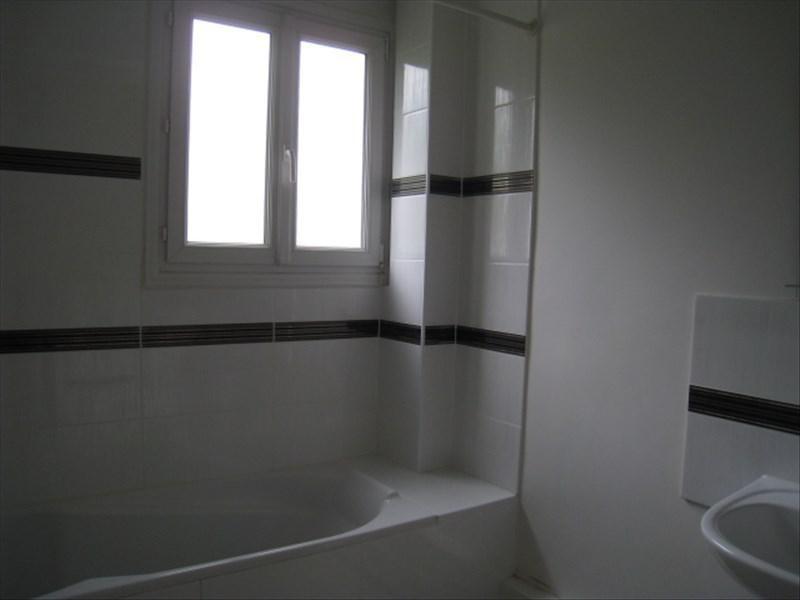 Vente appartement La celle st cloud 250000€ - Photo 7