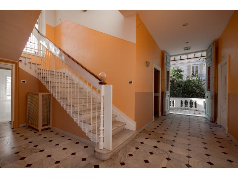Location bureau Nice 4 800€ CC - Photo 2