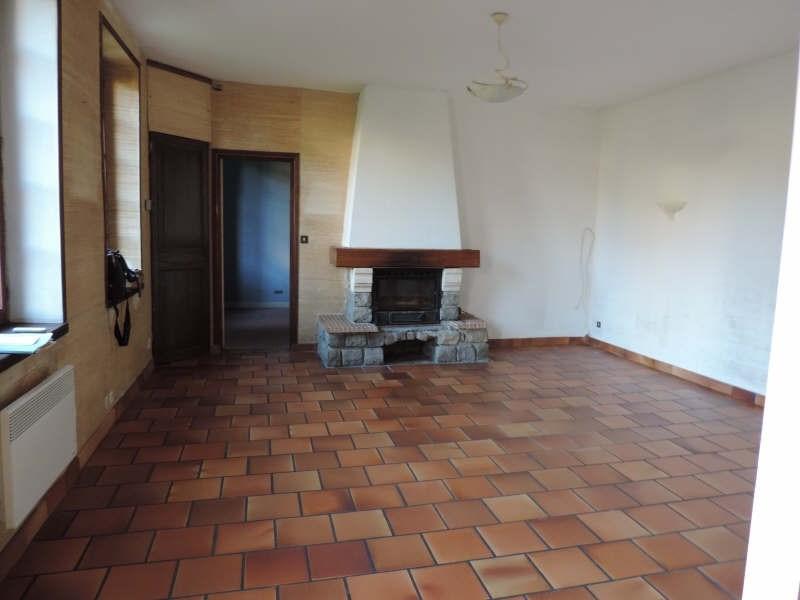 Verkoop  huis Dainville 189000€ - Foto 5