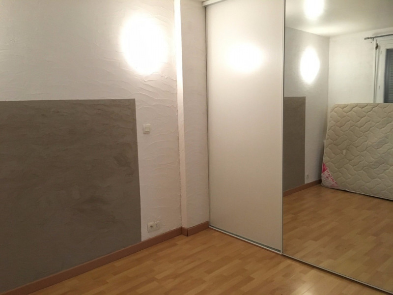 Vente appartement Tarbes 80 250€ - Photo 6