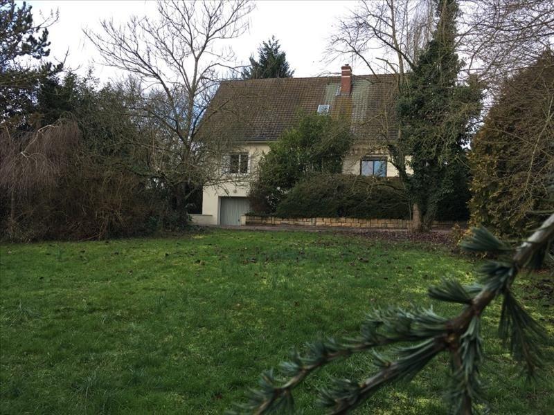 Vente maison / villa Dompierre sur besbre 210000€ - Photo 2
