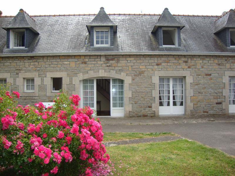 Sale house / villa Saint jean trolimon 189000€ - Picture 10