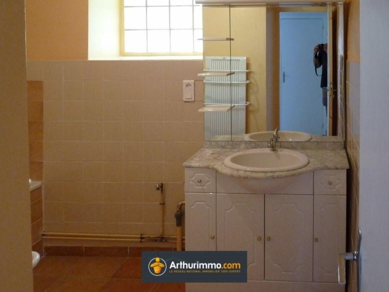 Sale house / villa Courtenay 120000€ - Picture 6