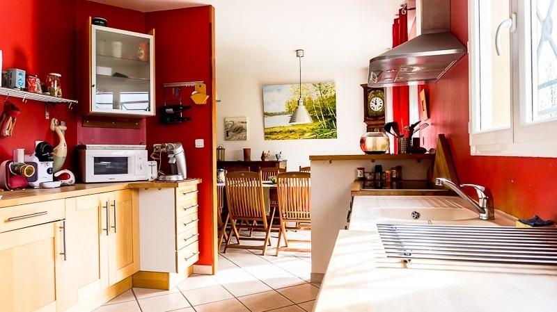 Vente maison / villa Eslourenties daban 257000€ - Photo 4