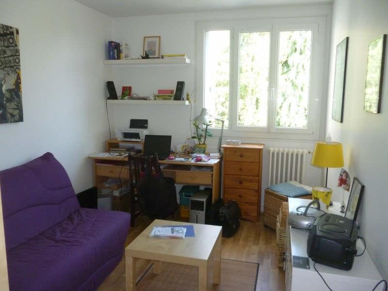 Vente appartement Lannion 110250€ - Photo 7