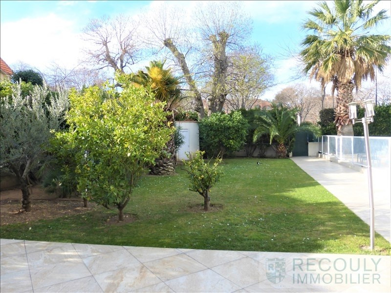 Vente de prestige maison / villa Marseille 9ème 1295000€ - Photo 3