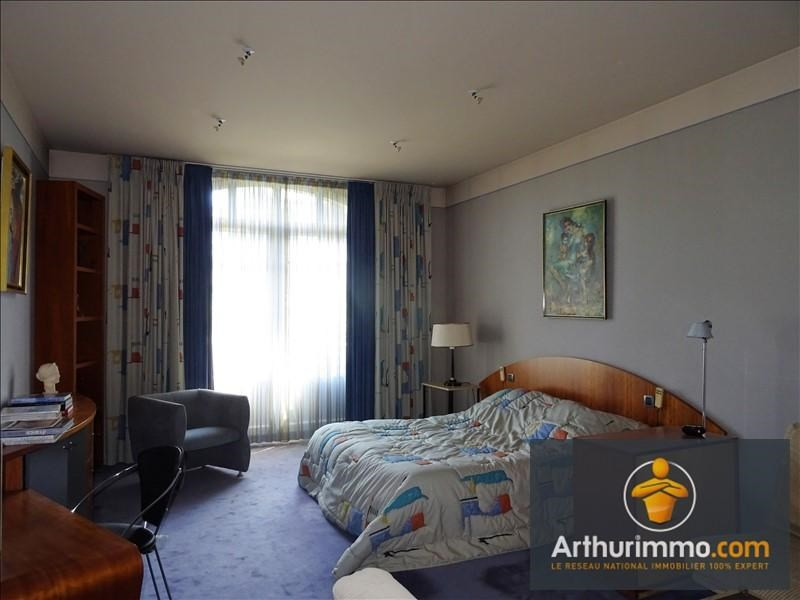 Deluxe sale house / villa St brieuc 499 200€ - Picture 8