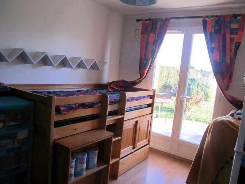 Vente maison / villa Breteuil sur iton 157500€ - Photo 10