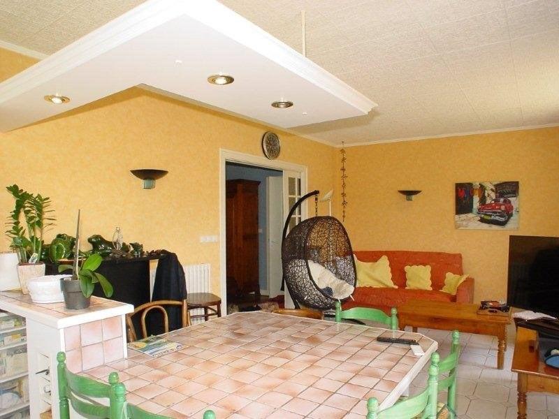 Vente maison / villa Le chambon sur lignon 195000€ - Photo 4