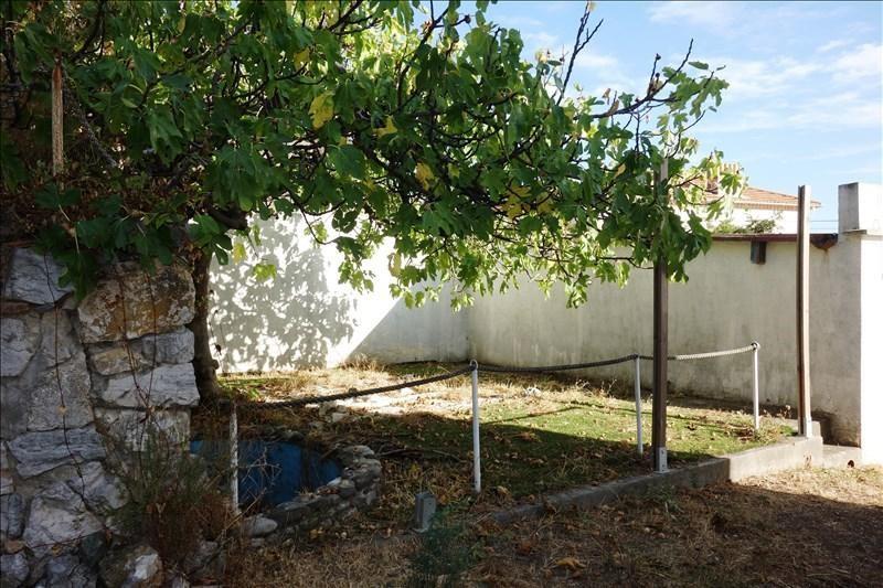 Alquiler  casa Toulon 1328€ CC - Fotografía 10
