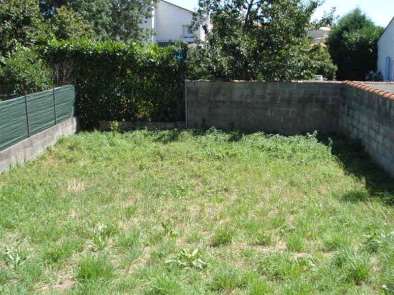 Sale house / villa Tonnay-charente 138000€ - Picture 6