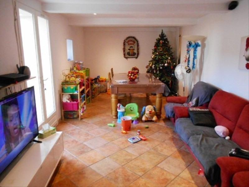 Vente maison / villa La ferte sous jouarre 204000€ - Photo 3