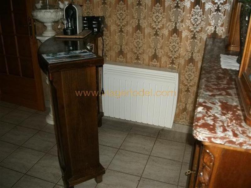 casa Saint-beauzély 65000€ - Fotografia 16
