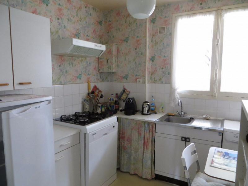 Sale apartment La baule 196000€ - Picture 6
