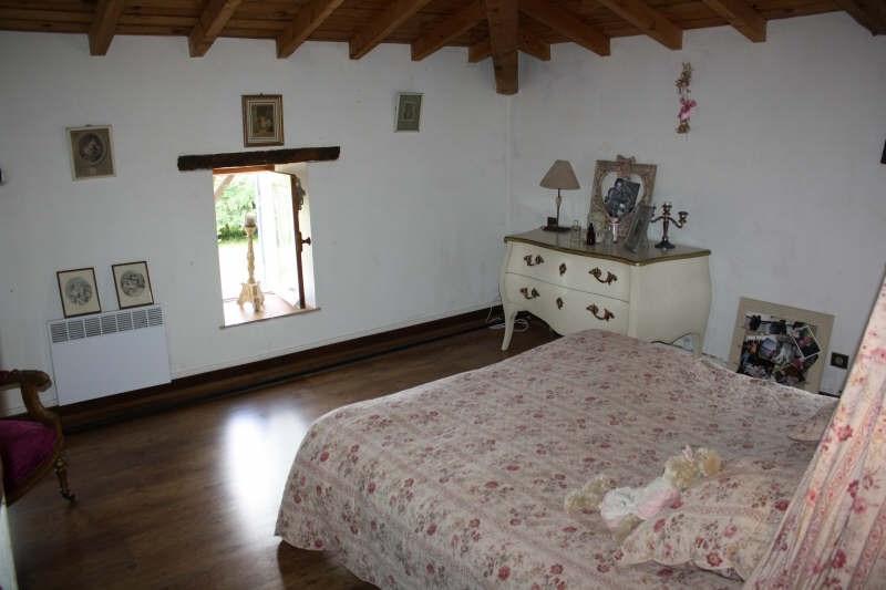 Sale house / villa Langon 530000€ - Picture 8