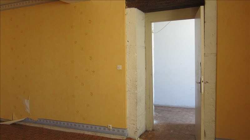 Vente maison / villa Montaigu de quercy 94000€ - Photo 4