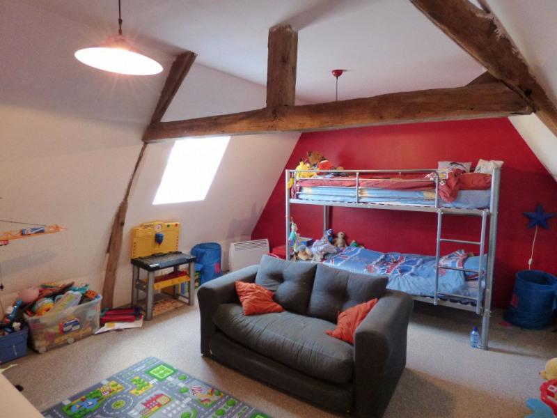 Vente maison / villa Les andelys 159000€ - Photo 7