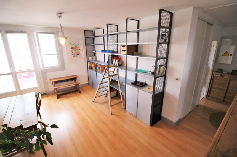Vente appartement Eaubonne 159 000€ - Photo 5