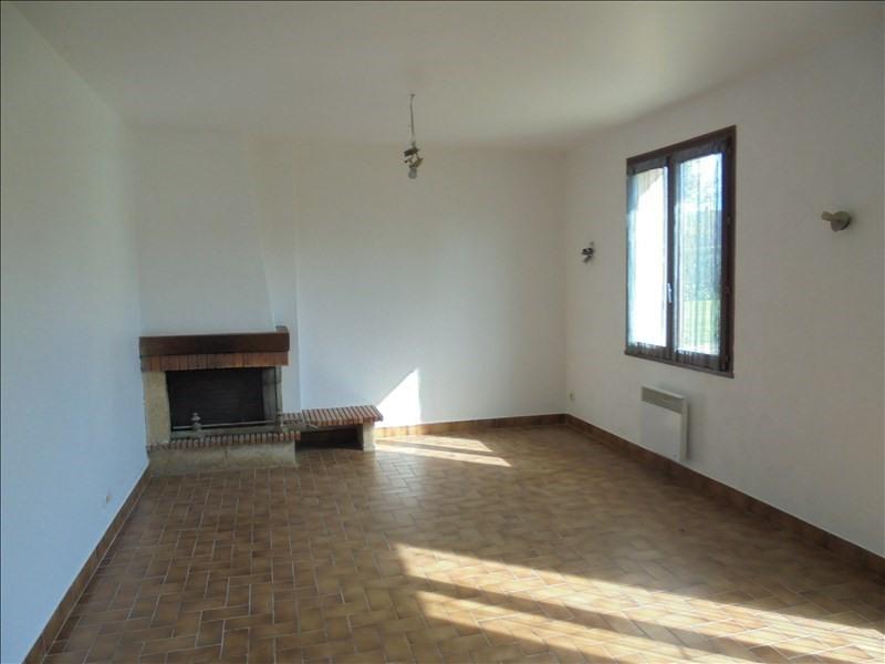 Vente maison / villa Chatillon sur loire 99000€ - Photo 11