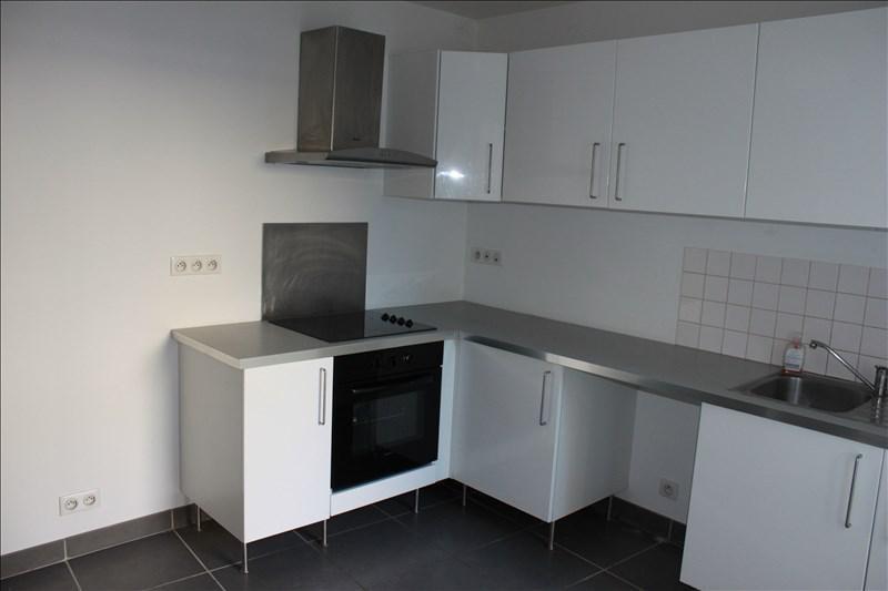 Sale house / villa Vienne 236000€ - Picture 3
