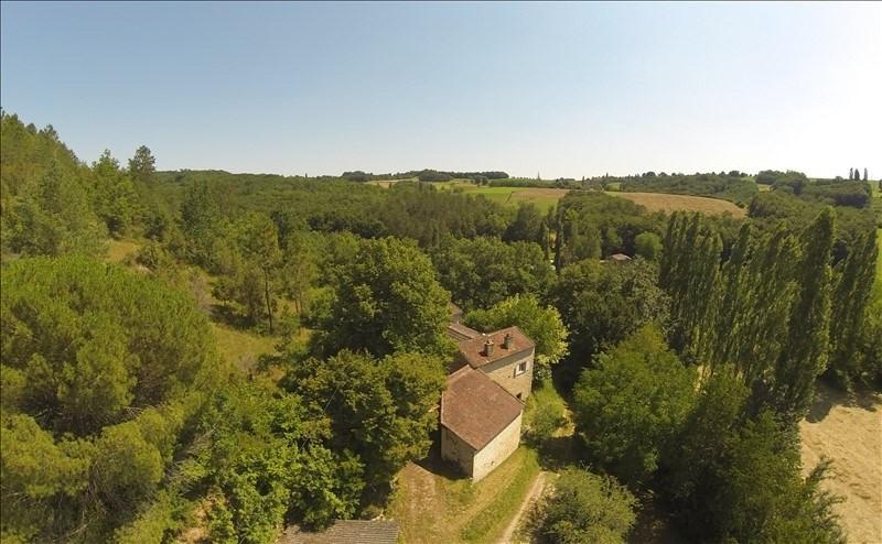 Vente maison / villa St germain de belves 397500€ - Photo 5