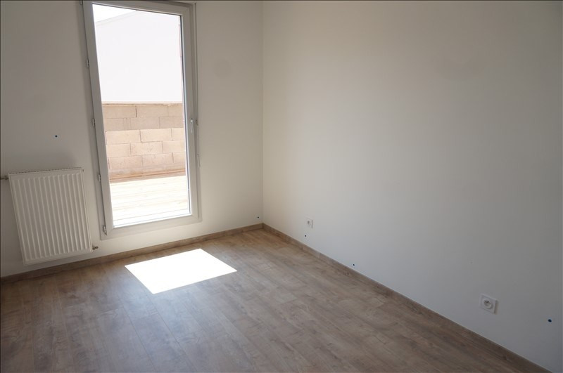 Vente appartement Toulouse 316 000€ - Photo 7