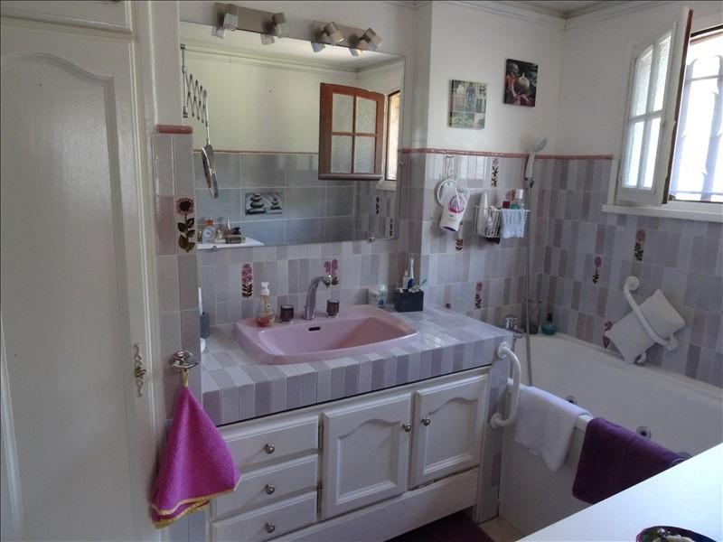 Deluxe sale house / villa St raphael 695000€ - Picture 8