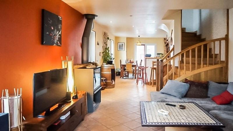 Vente maison / villa Pau 218000€ - Photo 2