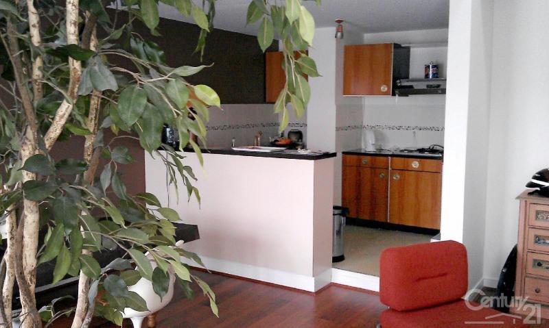 Vendita appartamento Deauville 299000€ - Fotografia 4